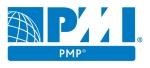 PMI_PMP