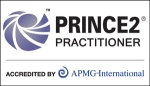 PRINCE2-Practitioner-Training
