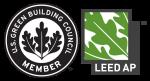 USGBC_LEED_Logos