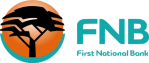 First_National_Bank_Logo TP