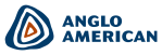 800px-Anglo_American_Logo.svg