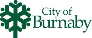 Bby-city green